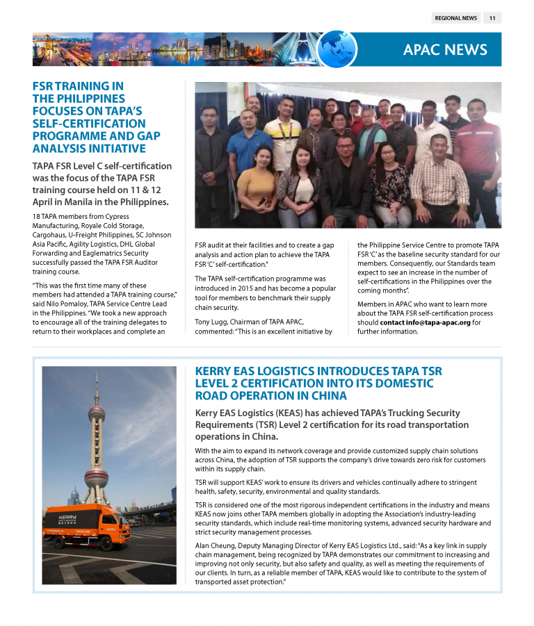Pages from TAPA_Vigilant_e-Magazine_-_May_2019